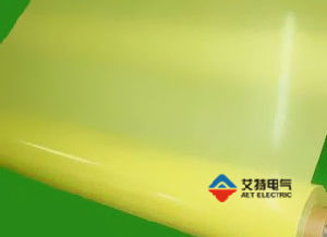 Vt-901PP Polyimide Low-Flow & No-Flow Prepreg