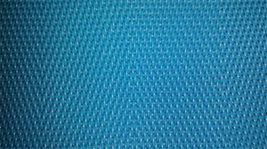 Polyester Fruit Juice Processing Mesh Belt