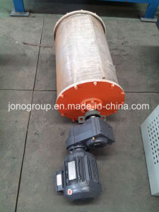 High-Intensity Magnetic Drum Separator/Permanent Magnetic Pulley/Magenetic/Iron Separator pictures & photos