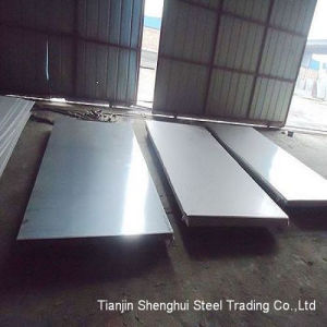 Premium Quality Stainless Steel Coil (GB 304L Grade) pictures & photos
