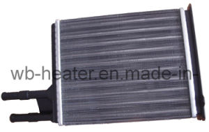 Auto Heater for Peugeot (13213090)