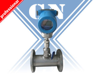 Thermal Gas Flow Meter (CX-TMFM) pictures & photos
