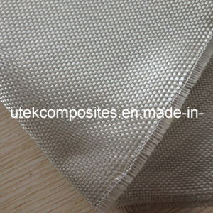 300GSM Fiber Glass Cloth for FRP Sports Goods pictures & photos