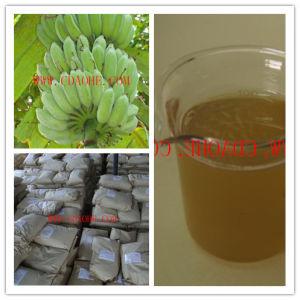 Amino Acid Calcium (AA 30%, Ca10%) pictures & photos