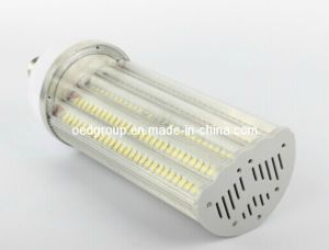 35W Sumsung SMD Street Light 277V 100lm/W pictures & photos