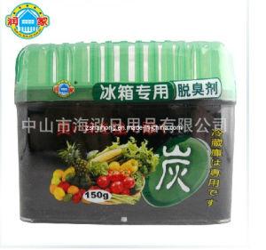 Deodorant Plastic Packaging for Refrigerator