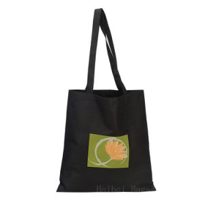 Eco Easy Tote (hbnb-454) pictures & photos