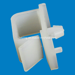 Plastic Nylon Injection Wire Clamp pictures & photos