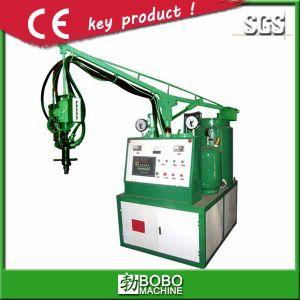 Low Pressure Foam Spreading Machine (GZ Seires) pictures & photos