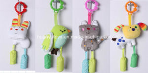 New Design Mobile Animal Toys pictures & photos