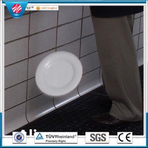 (HOT) Rubber Kitchen Mat, Hotel Rubber Mats, Bathroom Rubber Mat pictures & photos