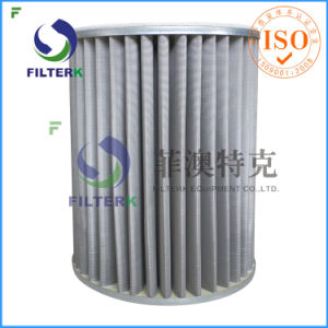 G 3.0 Compress Gas Filter Element pictures & photos