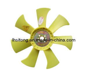 Cooling Fan 420-28-7