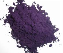 Good Quality Acid Blue 9 for Inkjet Ink (salt-free) pictures & photos