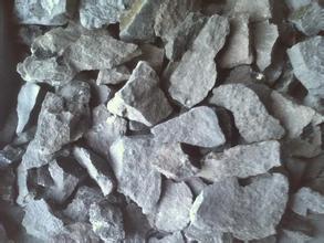 Factory Calcium Carbide (Size 50-80mm) pictures & photos