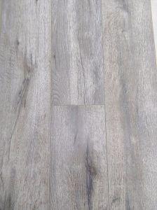 Waterproof Solid My Floor Wood Laminate Flooring 1408-3 pictures & photos