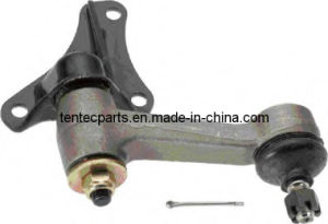 Steering Idler Arm MB698532 for Mitsubishi Montero Pajero