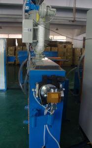 PVC Power Cable Coating Extrusion Production Line Jacket Production Line pictures & photos