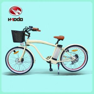 36V 10ah Cheap Electric Bike for Sale pictures & photos