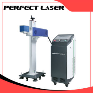 30W 60W CO2 Laser Marking Machine for Non- Metal pictures & photos