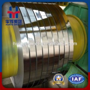 201 Ba Finish Stainless Steel Strip on Sale pictures & photos
