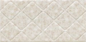 New Arrival Bathroom Wall Tile with 30X60cmin USA (MK6A203F02-P) pictures & photos