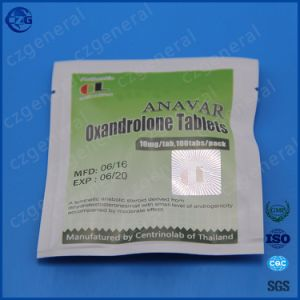99% Purity Injectable Steroid Powder Testo-Sterone Sustanon 250 pictures & photos