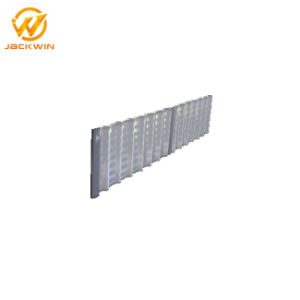 3m Diamond Grade Linear Delineation Sign Sheeting Refletive Film pictures & photos