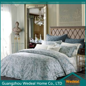 Fa⪞ Tory Fba Dire⪞ T Supply Custom High-Quality Cotton Bed Sheets pictures & photos