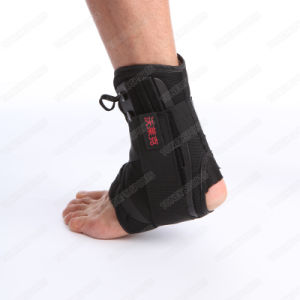 Factory Price Hot Sale Dongguan Ankle Support pictures & photos