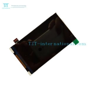 [Tzt] for Huawei Y320 LCD Display, 100% Work Perfectly LCD for Huawei Y320 pictures & photos