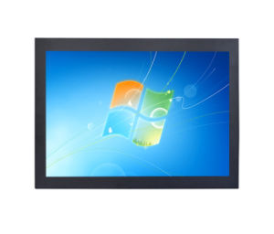 Factory Cheap 15 Inch All in One Touch Screen PC with Usbi VGA HDMI (MW-153CB) pictures & photos