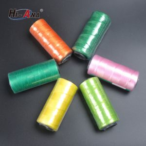 Top Quality Control Good Price Thread for Kite Flying pictures & photos
