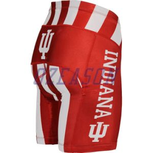 2015 Hot Selling Highly Quality Breathable Cycling Shorts pictures & photos
