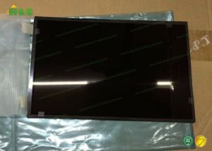 Original   G101evn01.0  7.0 Inch LCD Panel for Industrial Application pictures & photos