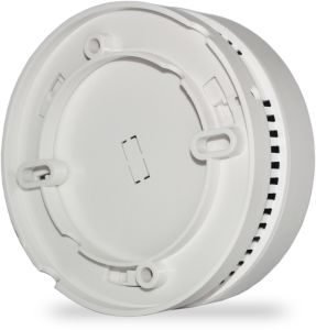 Wireless Smoke Detectors with Particular Self-Check Function for Fire Alarm pictures & photos