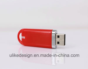 Hotsale Swing USB Flash Drive pictures & photos