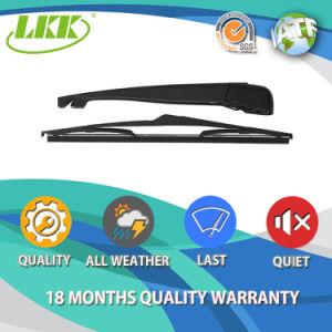 Rear Windscreen Wiper for KIA Picanto pictures & photos