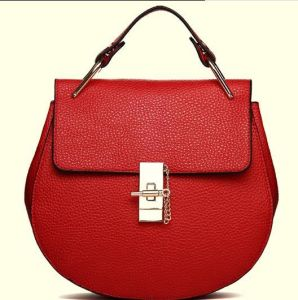 Competitive Price Fashion Women Handbags pictures & photos