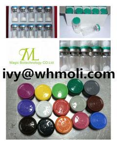 2mg/Vial Health Care Polypeptide Raw Hormone Tesamorelin CAS 804475-66-9 pictures & photos