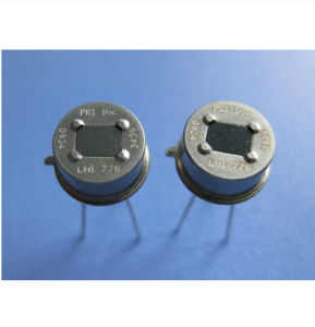 New Photoelectric Sensor Price Lhi778 Pyroelectric Infrared Sensor pictures & photos