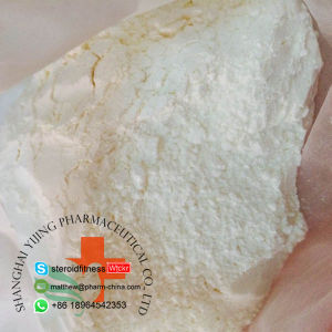 High Purity Steroids Powder 1, 4-Androstadienedione for Contraception (897-06-3) pictures & photos