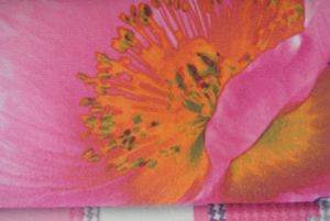 Warp Knitted Fabric with Tc pictures & photos