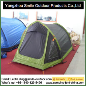 Active Leisure Fireproof Winter Camping Family Tent pictures & photos