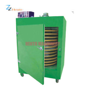 Cheap Price 8 Trays Food Dehydrator pictures & photos
