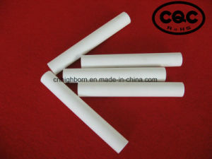 Advanced Alumina Ceramic Tube for Industrial Manufacture Resistant pictures & photos