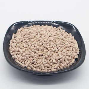 Molecular Sieve 5A for Psa Hydrogen Purification and Absorption Chemical Desiccant pictures & photos