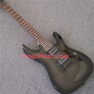 Pango Music Js Style Electric Guitar (PJS-231) pictures & photos
