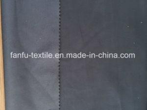 2/2 Stripes Polyester Nylon Cotton Fabric pictures & photos