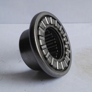 Needle Roller Bearing Combined Bearing Drawn Cup Thrust Rax 715 pictures & photos